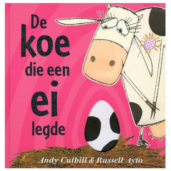 de koe die een ei legde.jpg